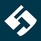 logo 5T Torino